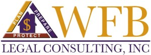 WFB Legal Consulting - Business Law Tips and Advice