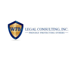 wfb_legal_consulting_inc_large